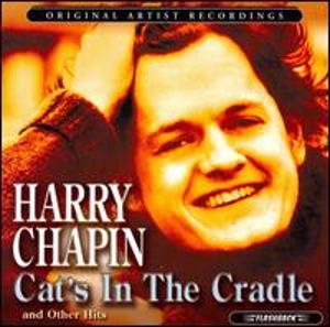 harry chapin cats in the cradle backing track